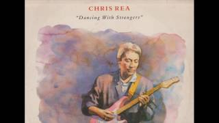 Chris Rea - Let's Dance