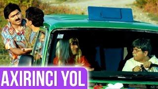 """""""Axirinci Yol"""" ATV-de (31.12.16) Anons"""