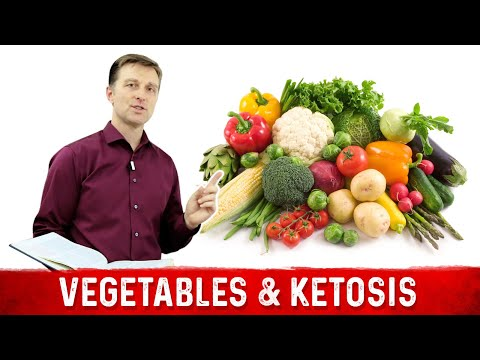 will-vegetable-carbohydrates-stop-ketosis?