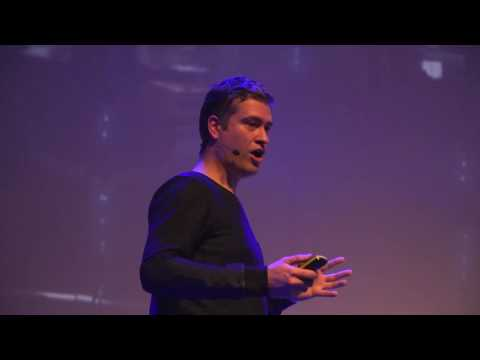 Dutch Design Week goes Digital 2016, Nathan Coppens, Eppo Luiken, Digitas LBi