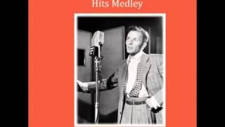 Banda Musical de Fajões | Frank Sinatra Hits Medley (Arr. Naohiro Iwai)