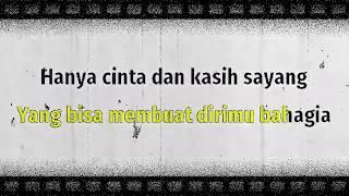 Download Joni Agung Feat Double T Cinta Dan Kasih Sayang # KARAOKE KAROKE NO VOCAL