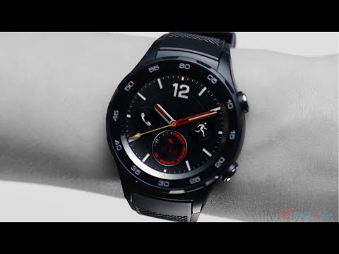Top 10 Best Chinese Smartwatch Of 2020 - Unique Smartwatch