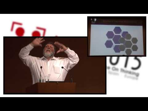 """RAFI FEUERSTEIN - From critical thinking to critical learning: Generation """"y"""" as a case study"""
