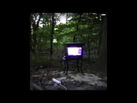 Bones - Disgrace [Full Mixtape]