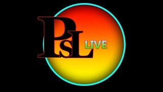 PSL LIVE STREAM PAKISTAN SUPER LEAGUE LIVE MATCH STREAMING BY PTV SPORTS