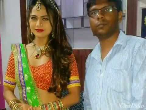 J.K.FILMS.(JIGNESH MAHIDA) DINDAYALI MOMENTS ALBUMS VIDEO. ANAND