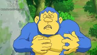 Doraemon edpisode 523