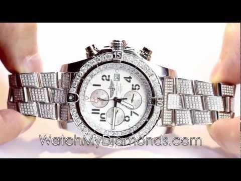 dmitriy-from-watch-my-diamonds-discuses-a-10-carat-diamond-breitling-super-avenger
