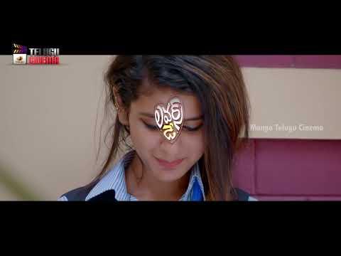 Lovers Day LIPLOCK TEASER | Priya Prakash Varrier | Omar Lulu | Oru Adaar Love | Mango Telugu Cinema