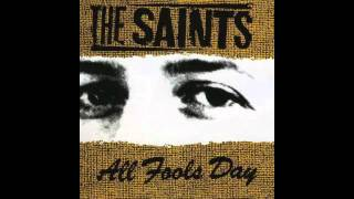 Watch Saints All Fools Day video
