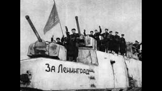 Улыбина Маргарита - Уроки Великой Отечественной войны вчера, сегодня, завтра
