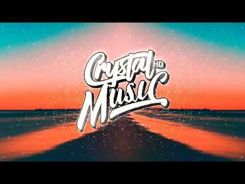 It Ain't a Symphony // Clean Bandit ft Zara Larsson X Kygo ft Selena Gomez [MASHUP]