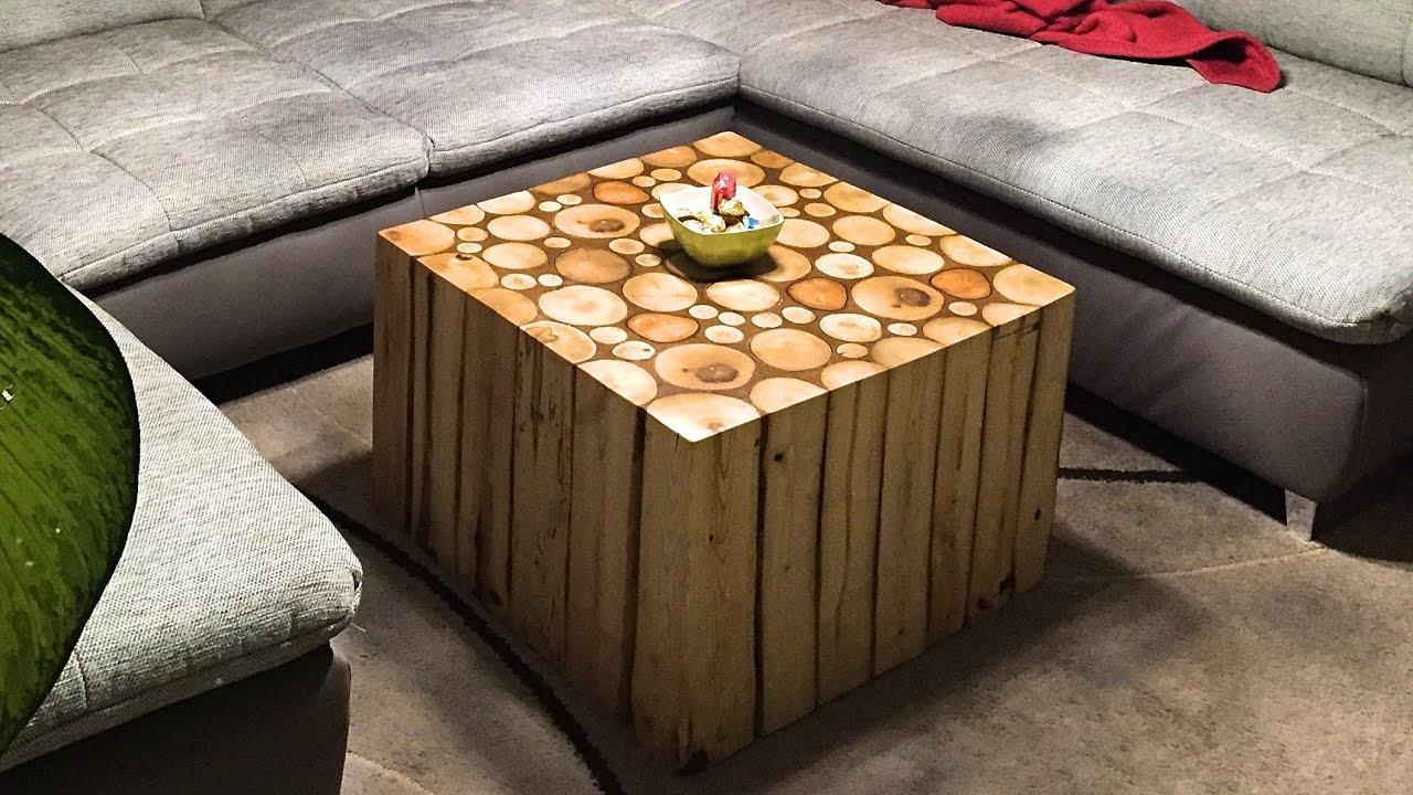 tisch aus holz und epoxidharz zusammen mit tisch mit epoxidharz jaterg. Black Bedroom Furniture Sets. Home Design Ideas