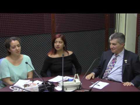 Otro motín en penal de Topo Chico; reos protestan por traslados - Martínez Serrano