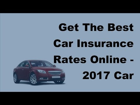 get-the-best-car-insurance-rates-online---2017-car-insurance-rates