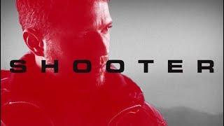 Стрелок 3 сезон - Промо с русскими субтитрами (Сериал 2016) // Shooter Season 3 Promo
