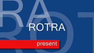 Download Video ROTRA - Ngelmu Pring (Lirik) MP3 3GP MP4