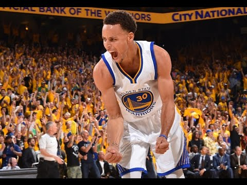 Rise and Shine-Stephen Curry Mixtape