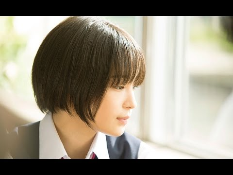 [teaser 1] Sensei! [Live Action Movie 2017]