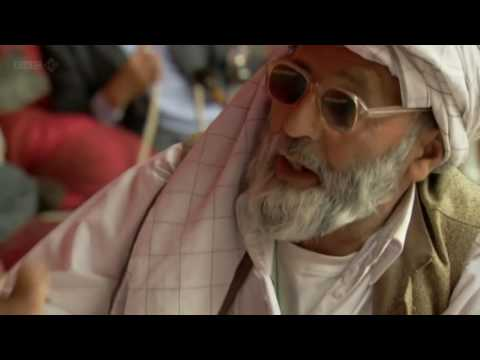 Documentary   Afghanistan   the unknown Country part 2   5