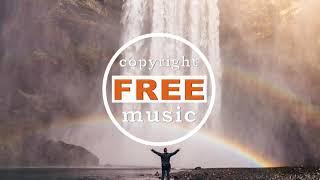 Fredji Tobsky Flow Copyright FREE Music.mp3
