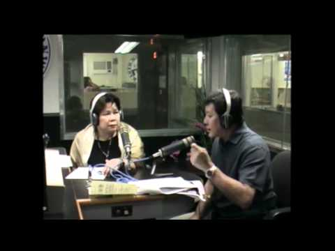 RMN Season 2 Episode14  ACHIEVING PHILIPPINE FOOD SUFFICIENCY AMID THE GOALS OF WORLD FOOD DAY