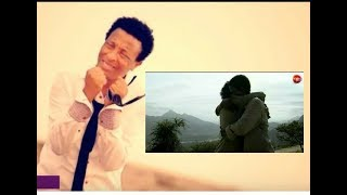 Maico Records- Eritrean Music By Keleab Tewelde Medin Sound track form Movie