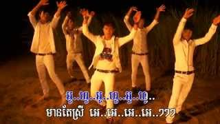 World Boys บอยแบนด์เขมร ที่กำลังมาแรงในตอนนี้ และเป็นที่พูดถึงในสังคมออนไลน์ไทย