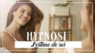 HYPNOSE  - Estime de soi (20 min)