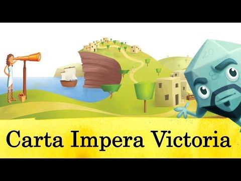 Victoria 2 Strategy Guide Pdf