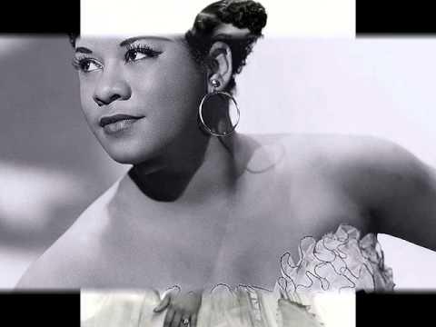 Ruth Brown   Oh What A Dream mp3
