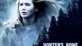 Marideth Sisco - Farther Along EXTENDED (HQ) (Winters Bone OST)
