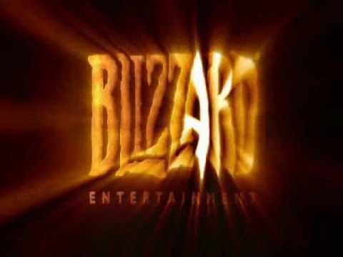 World Of Warcraft  - Prepaid Card Clonator -