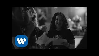 Ashley McBryde First Thing I Reach For