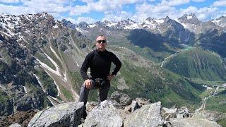 Путешествие моего мужа в Альпах, Австрия 2016(Мой Инстаграм: http://www.instagram.com/olgabivol1/ Всем привет, меня зовут Оля, я пианистка и живу в Германии (Гамбург). ✓Доб..., 2016-07-30T11:10:07.000Z)