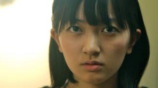 """短編映画「彼女の告白ランキング」予告編/Short Film""""Confession ranking of girlfriend"""" Trailer"""