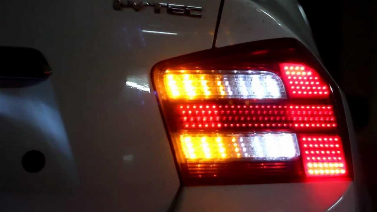 Faros Lynx LED City bicicleta luz delantera 30lux 91x49x48mm batería inalámbrico