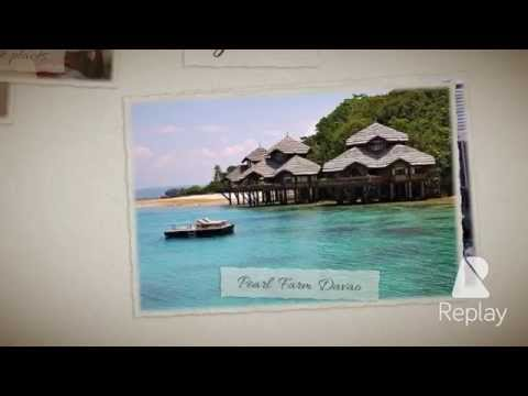 Treasure Holidays Philippines
