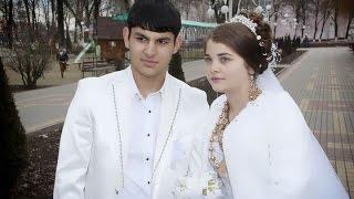Цыганская свадьба Андрия и Чухаи. 14 серия-финал