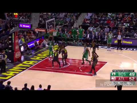 Boston Celtics 2017 - Ball movement is awesome!