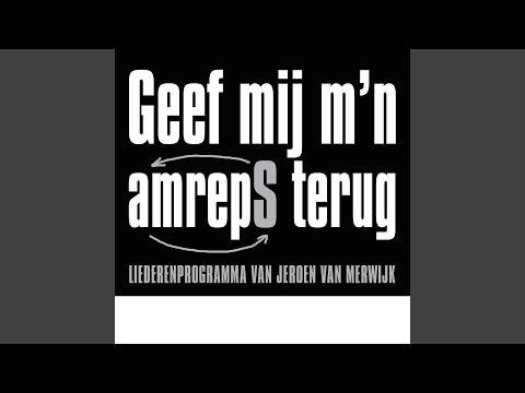 Apartheid Es Ien Skone Saeck