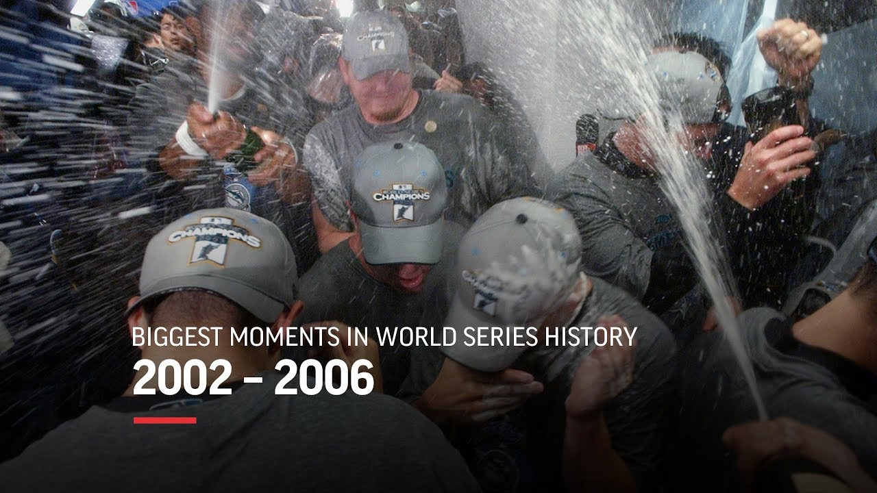 A look at baseball's greatest teams _ one for each franchise