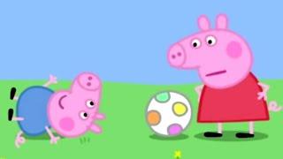 Peppa Wutz   Mama bei der Arbeit!   Peppa Pig Deutsch Neue Folgen   Cartoons für Kinder