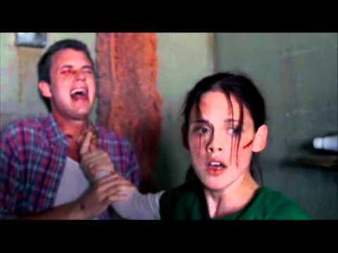 Speak movie part 3