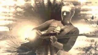COSMIC TRIBE - On The Radio