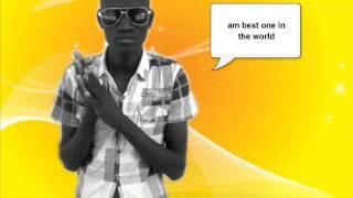 south sudanese music 2016: beautiful girl by D-diamond