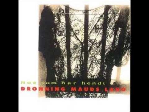 Dronning Mauds Land - 09 - Slike Ting - 1993