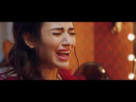 atif-aslam-new-song-khair-mangda-official-video