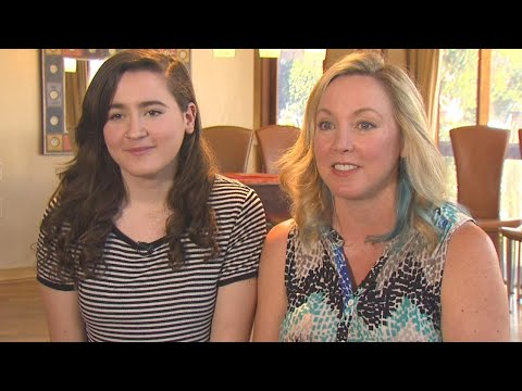 daughter-meets-biological-mom-who-donated-egg-to-pay-for-college